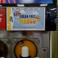 Photo taken at 7-Eleven by Aquon M. on 6/17/2012