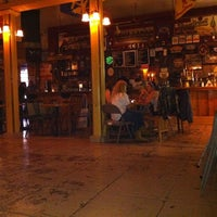 Photo taken at Starry Plough Pub by Baldvin (bmson) S. on 7/3/2011