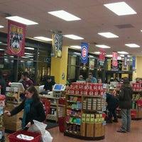 Photo taken at Trader Joe's by Richard S. on 11/30/2011