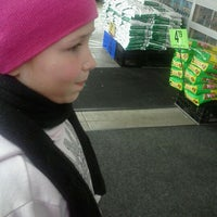 Photo taken at Walgreens by Amy M. on 3/10/2012