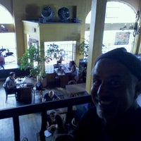 Photo taken at Claire de Lune Coffee Lounge by Steve R. on 8/22/2011