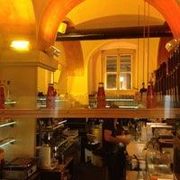 Das Foto wurde bei MQdaily von Mario C. am 2/14/2012 aufgenommen