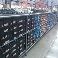 Photo taken at SKECHERS Factory Outlet by Ana F. on 8/8/2011