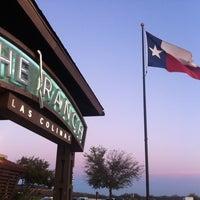 Foto tomada en The Ranch at Las Colinas por Steve F. el 2/25/2012