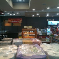 Photo taken at 7-ELEVEN by Game Designer T. on 8/12/2011