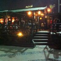 Foto tirada no(a) Bar dos Gémeos por Francisco P. em 5/12/2011