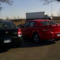 ... Photo Taken At Roseville Chrysler Jeep Dodge By Heather H. On 2/17/ ...