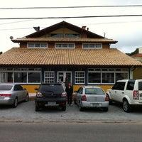 Photo taken at Zé do Cacupé by San C. on 6/24/2011