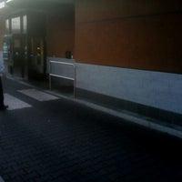 Снимок сделан в McDonald's пользователем rampone r. 8/22/2011