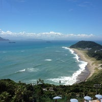 Photo taken at Irako View Hotel by Takafumi F. on 8/25/2012