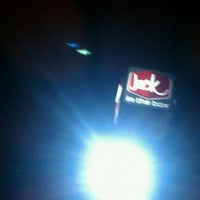 Photo taken at Jack in the Box by Julio A. on 8/12/2011