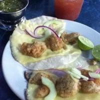 Foto tomada en Las Guacamayas por karla el 8/18/2012