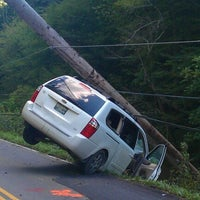 Photo taken at union county by Kevin B. on 9/7/2012