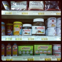 Photo taken at Supermercado Candy by Lorena D. on 5/12/2012