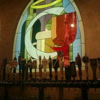 Photo prise au Congregation Ale House par Mark D. le2/29/2012