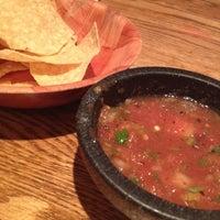 Photo taken at Casa Orozco - Livermore by Jessica L. on 5/4/2012