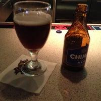Photo taken at Cordova Restaurant Casino by Geoff S. on 5/30/2012