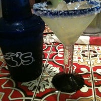 Photo taken at Chili's Grill & Bar by Madelyn B. on 6/17/2012