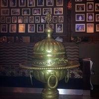 Photo taken at Reem Al Bawadi by Maryam S. on 8/21/2012