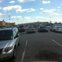 Photo taken at Great Clips by Stan B. on 3/4/2012