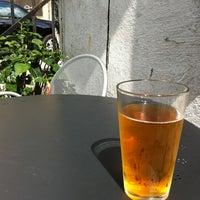 8/18/2012 tarihinde Stephen K.ziyaretçi tarafından The Cobra Club'de çekilen fotoğraf