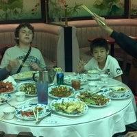 Lee Garden Chinese Restaurant Amp