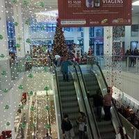 Foto tirada no(a) Shopping Frei Caneca por Anderson D. em 12/10/2011