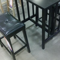 ... Photo Taken At Weekends Only Furniture Outlet By D M. On 3/2/ ...