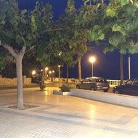 Photo taken at Antiu Xixona by Veronika🍒 R. on 7/11/2012