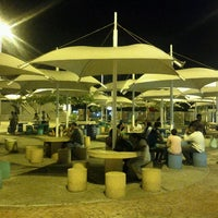 Foto tomada en Parque de las Palapas por Esteban L. el 2/8/2012
