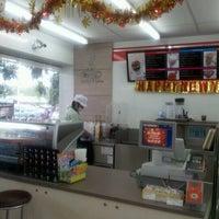 Photo taken at 7-Eleven by Koranun ร. on 1/2/2012