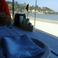 Photo taken at Restaurante Cabral by Louise C. on 8/12/2012