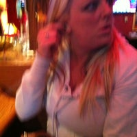 Photo taken at Uno Pizzeria & Grill - Madison by Karissa F. on 4/28/2012