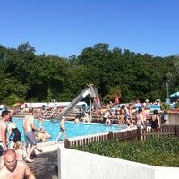 Paffrath Schwimmbad kombibad paffrath freibad