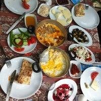 5/12/2012 tarihinde Osman celil A.ziyaretçi tarafından Andız Köy Sofrası'de çekilen fotoğraf