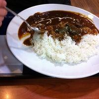 Photo taken at 菅生PA (上り) by の on 10/21/2011