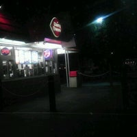 Photo taken at Dairy Queen by Kymme G. on 10/27/2011