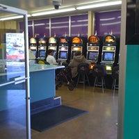 Photo taken at Delta Bingo by Brian M. on 10/11/2011