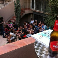 Photo taken at Seeway by antonio m. on 6/28/2012