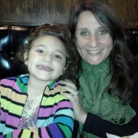 Photo taken at Estella's Mexican Restaurant by Bill D. on 1/14/2012
