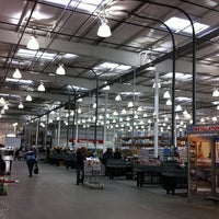 Photo taken at Costco Wholesale by Lisa R. on 1/26/2011