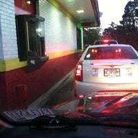 Photo taken at McDonald's by Nelson W. on 7/31/2011