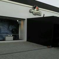 Foto scattata a Mega Loja Gigante da Colina da Licinio J. il 2/8/2012