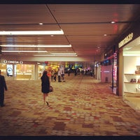 Photo taken at Terminal 1 Departure Hall by Kelvin A. on 4/29/2012