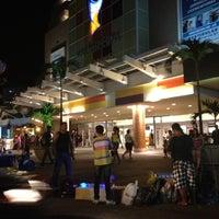 Foto tirada no(a) Madureira Shopping por Marcelinho N. em 5/10/2012
