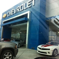 findlay chevrolet las vegas nv. Cars Review. Best American Auto & Cars Review
