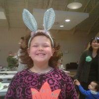 Photo taken at Middletown United Methodist Church by Kit M. on 3/31/2012