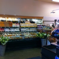 Photo taken at Bryan's Market by Bay Area D. on 9/2/2011