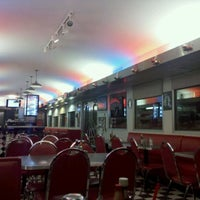 Photo taken at Fleetwood Diner by Dani W. on 1/3/2012