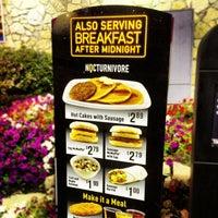 Photo taken at McDonald's by Ryan P. on 9/10/2012
